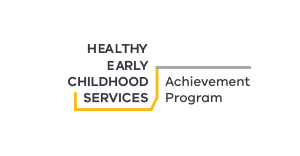 Healthy Early Childhood Services